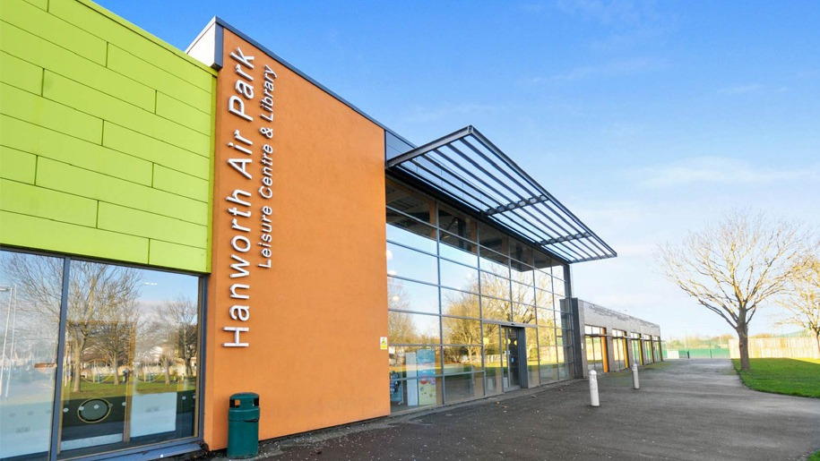 Hanworth-Air-Park-Leisure-Centre-915px