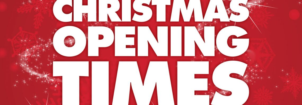 christmasopeningtimesfeatured1752x1010